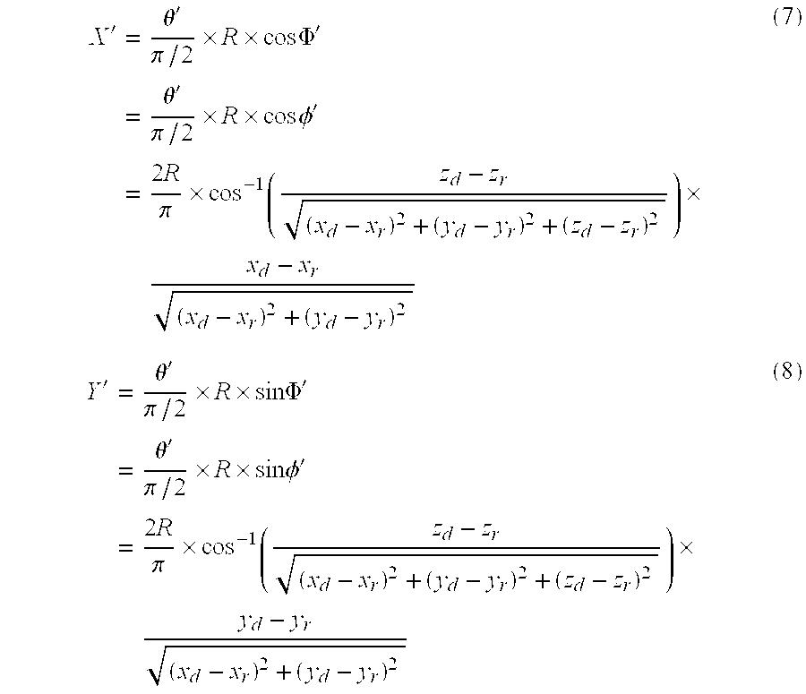 Figure US20030011535A1-20030116-M00007