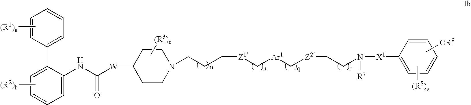 Figure US07687519-20100330-C00006