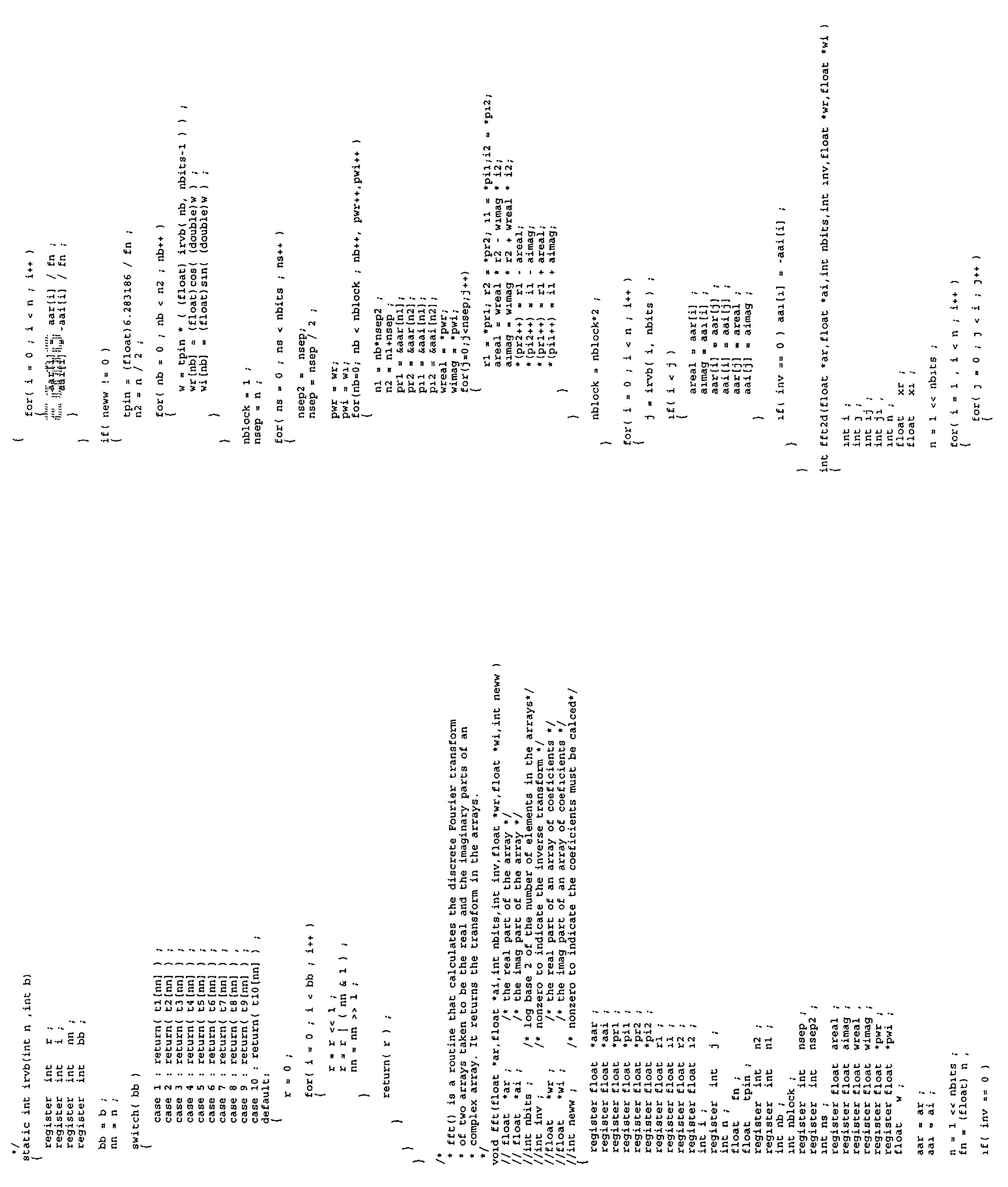 Figure US20020118831A1-20020829-P00102