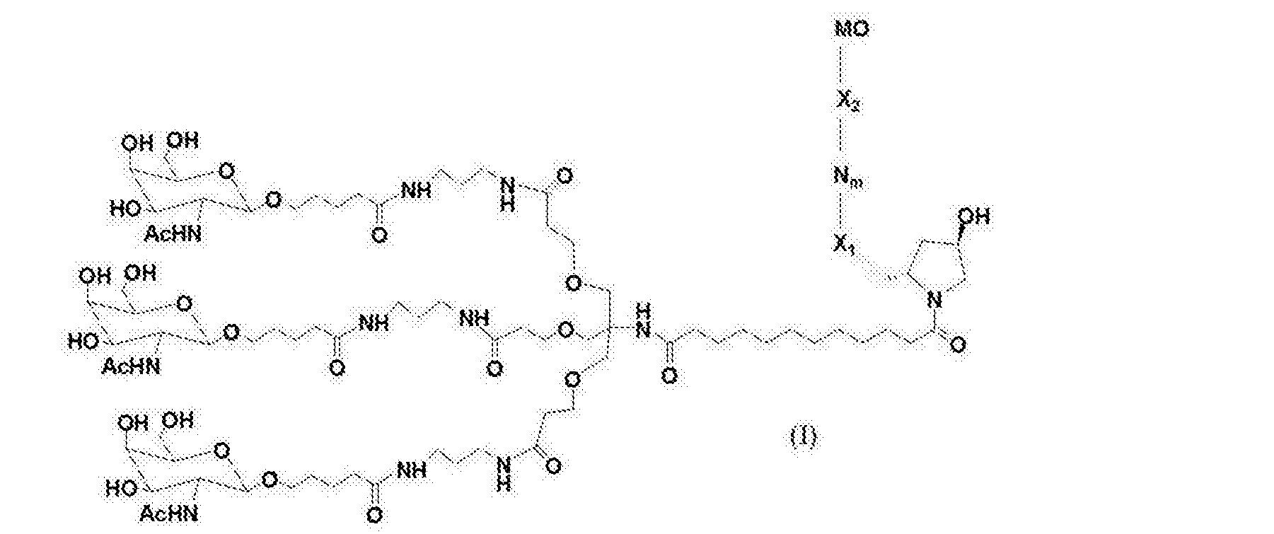 Figure CN105164261AC00061