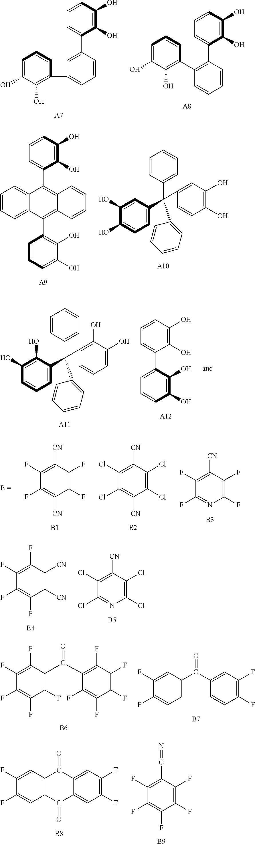 Figure US09522364-20161220-C00010