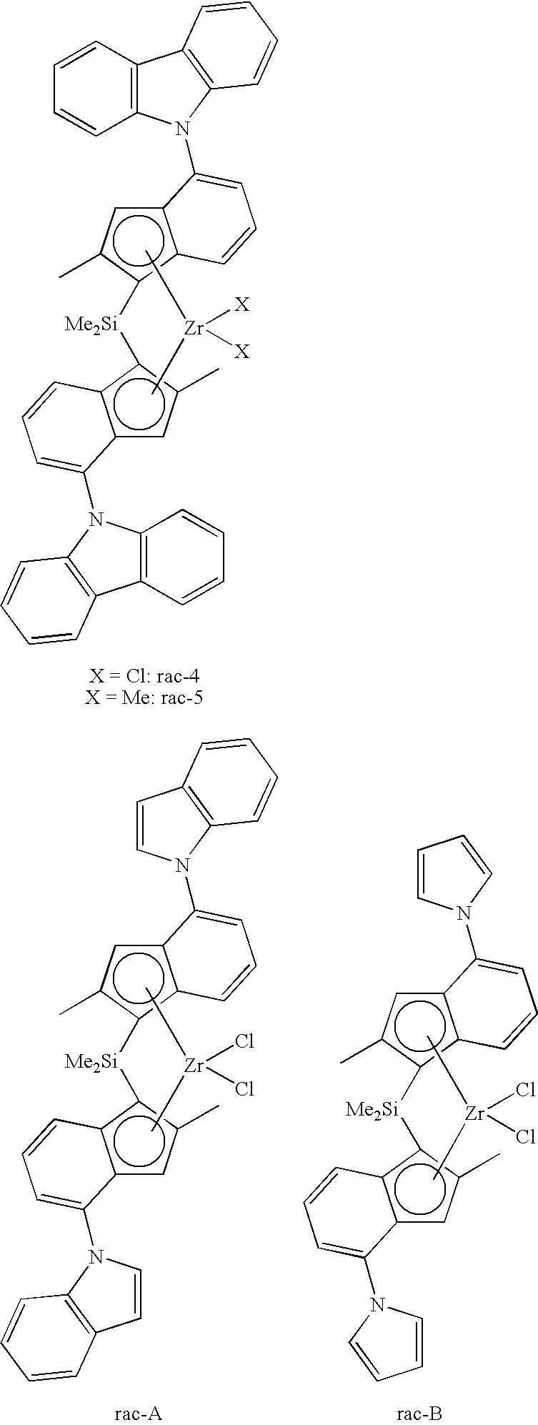 Figure US20090186995A1-20090723-C00013