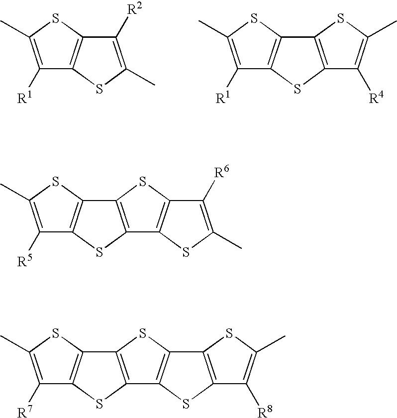 Figure US20050110384A1-20050526-C00002