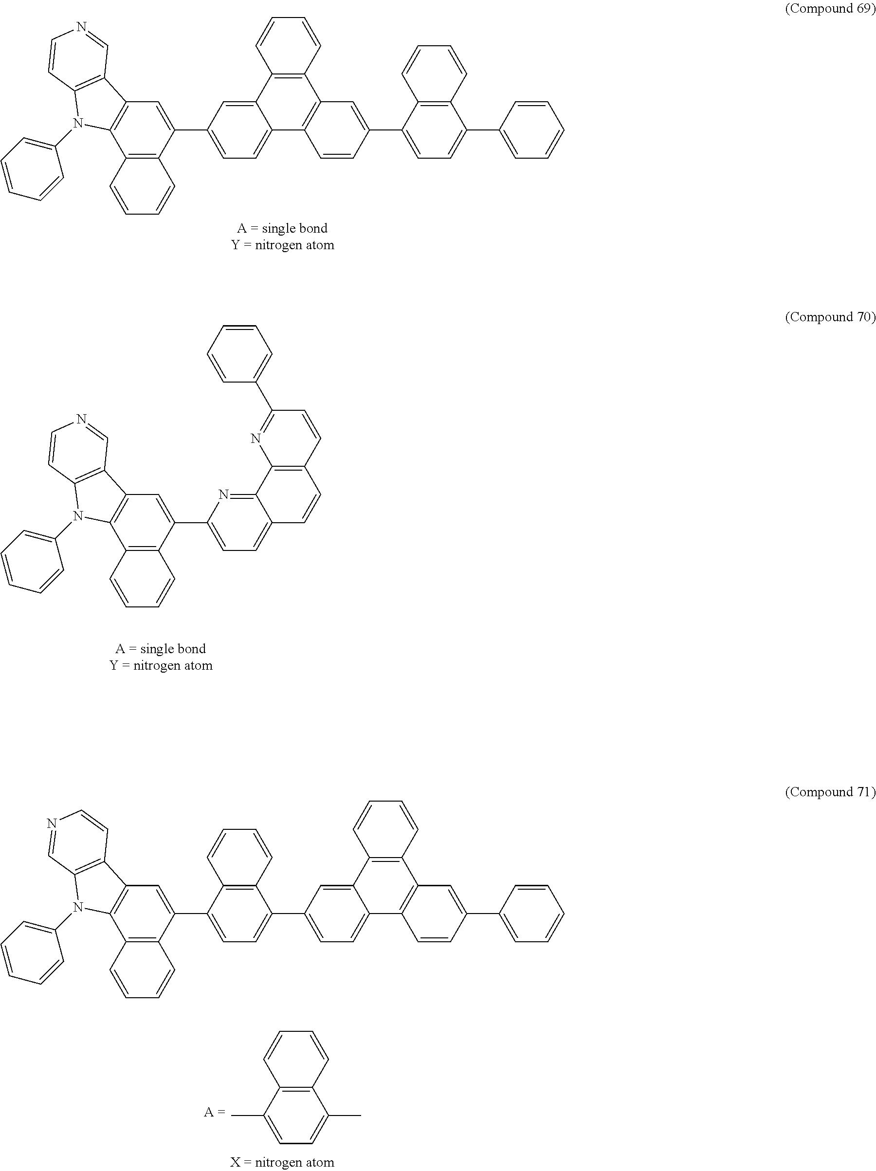 Figure US09837620-20171205-C00020