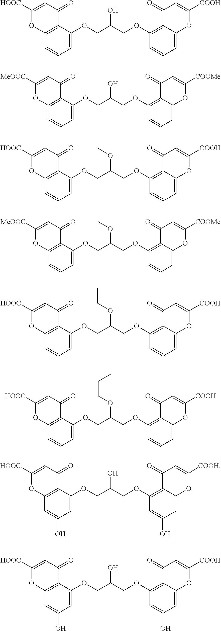 Figure US09962344-20180508-C00101