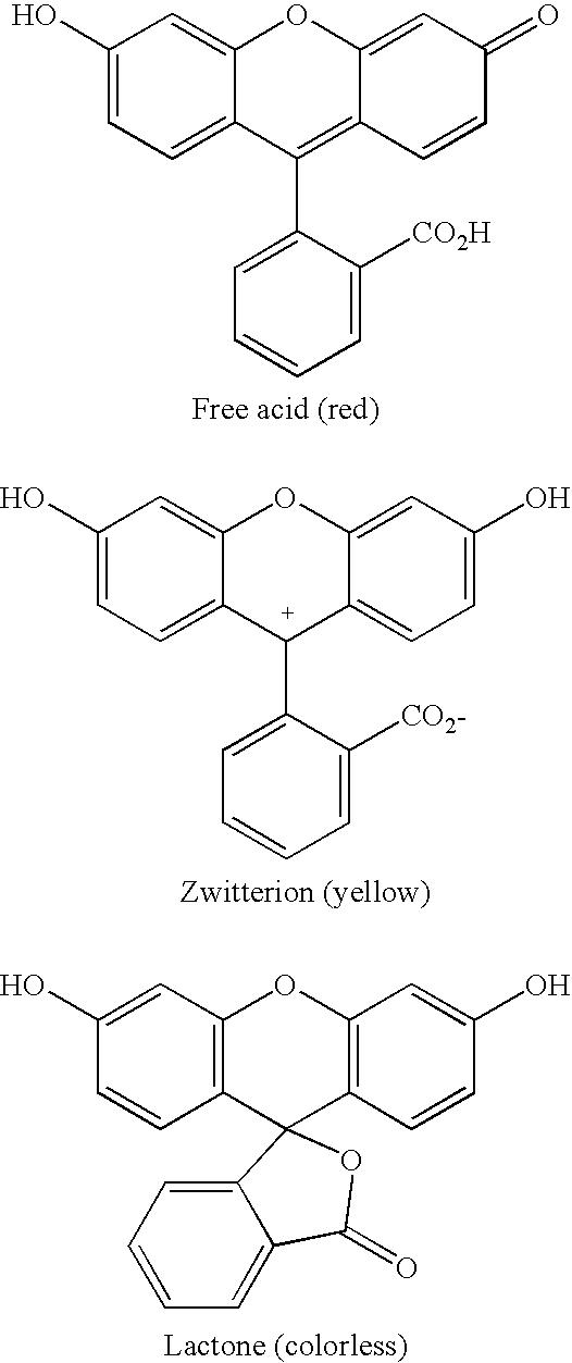 Figure US07615377-20091110-C00020