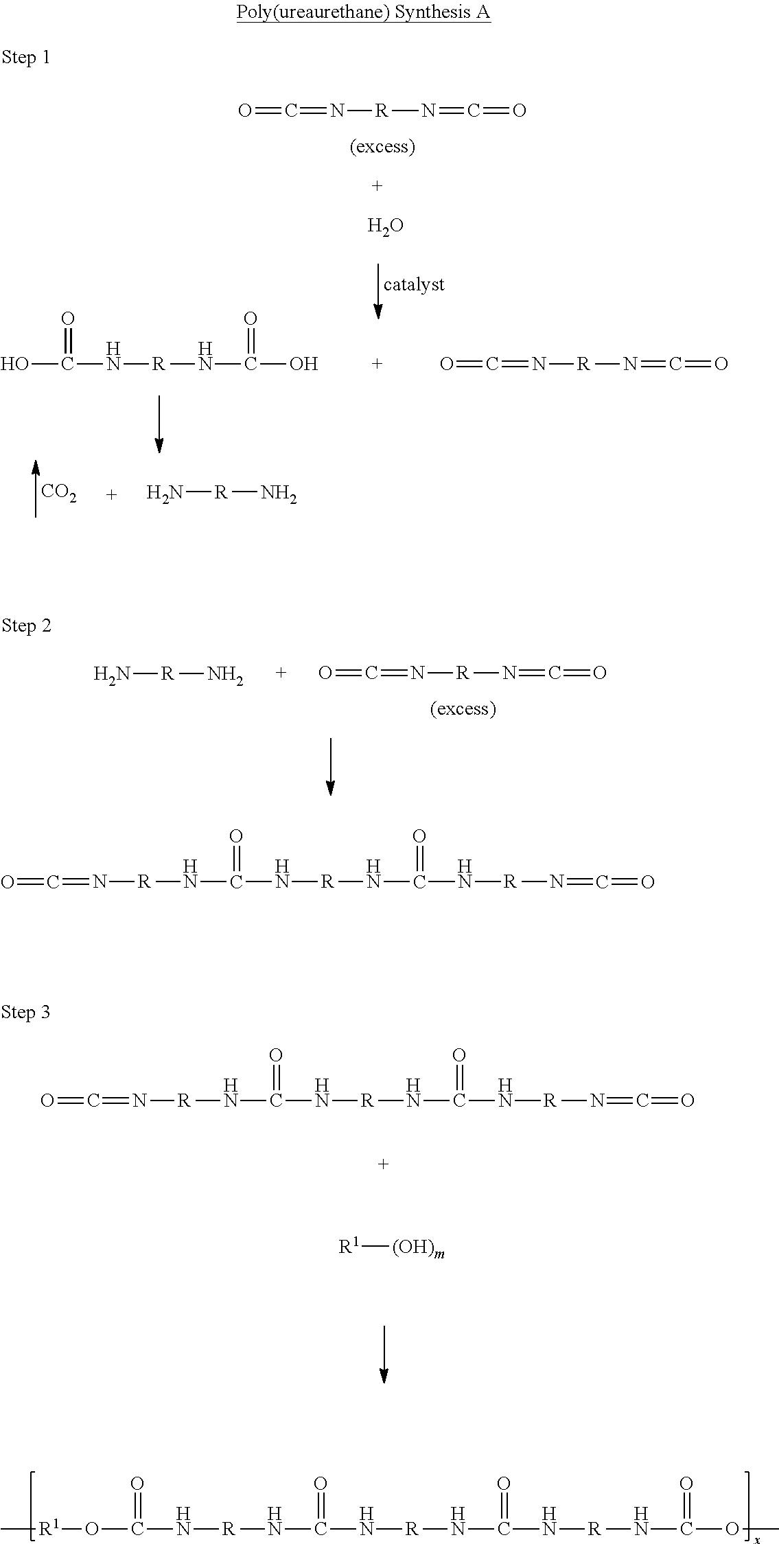 Figure US08207286-20120626-C00014