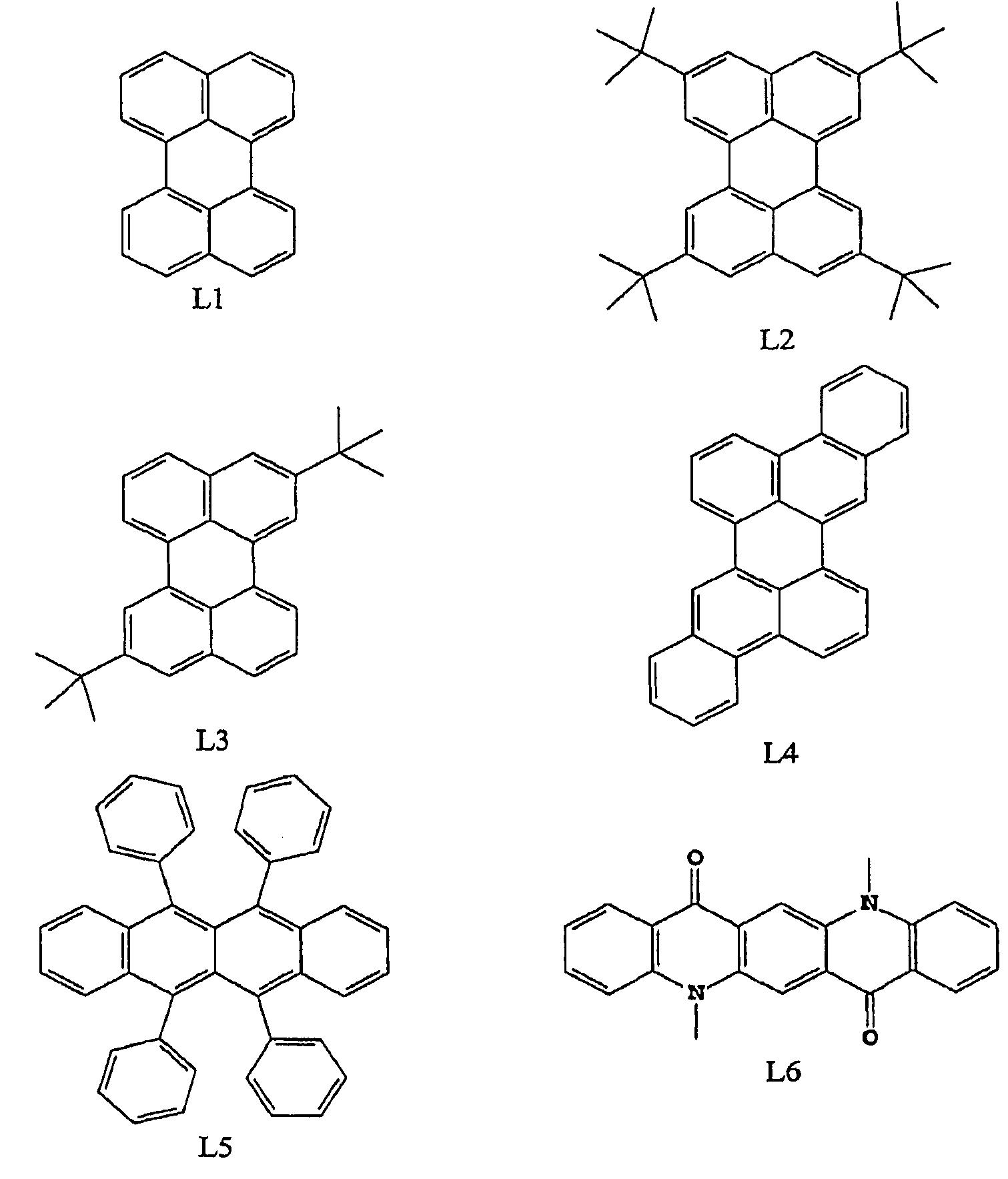 Figure 112008074411380-pct00056