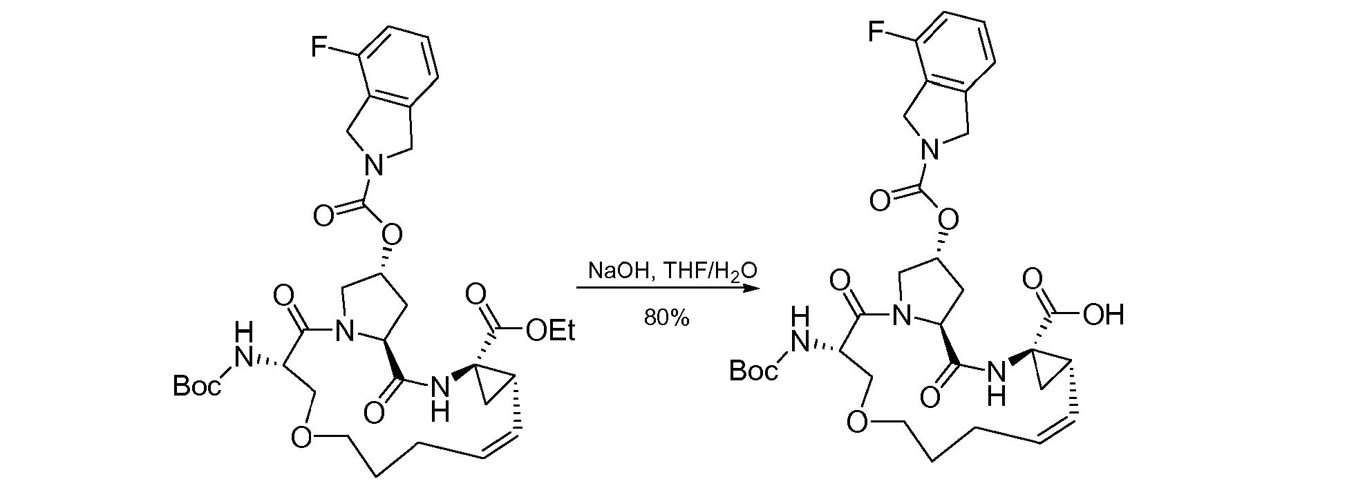 Figure imgb0502