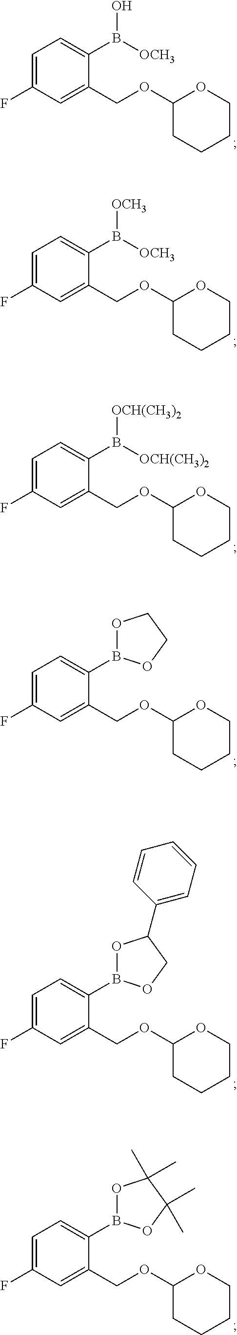 Figure US09353133-20160531-C00092