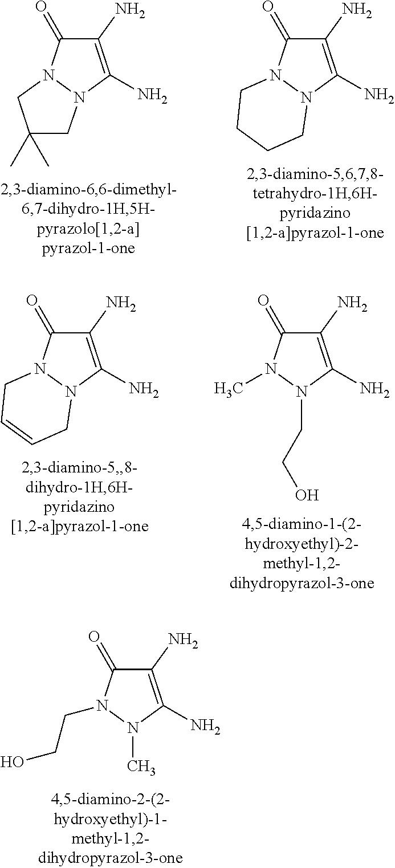 Figure US10137063-20181127-C00006