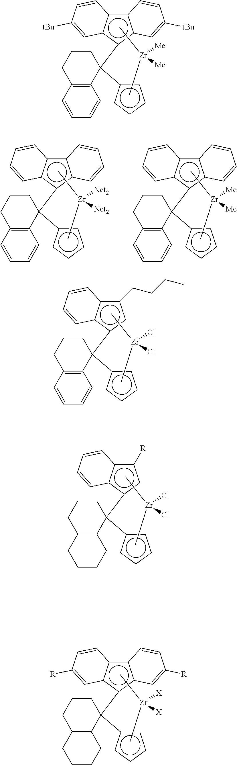 Figure US09758540-20170912-C00016