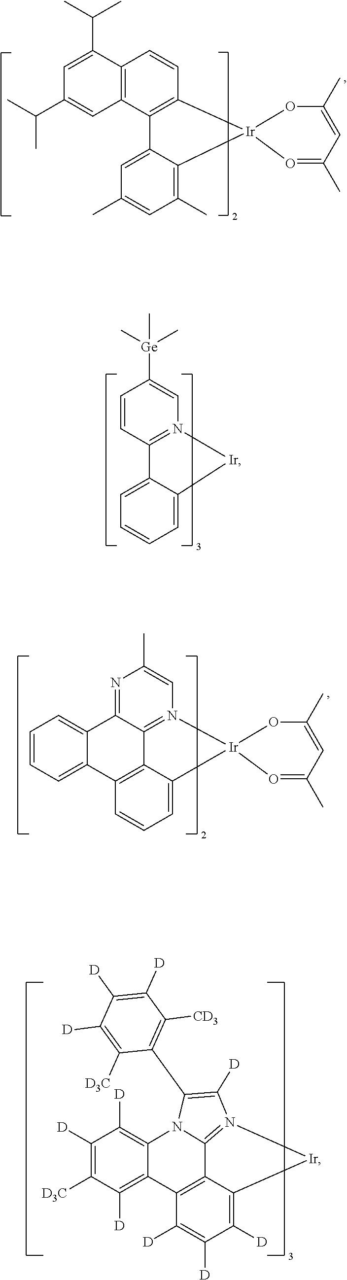 Figure US10301338-20190528-C00093