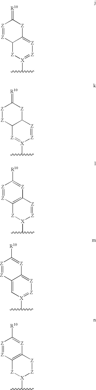 Figure US08173621-20120508-C00028