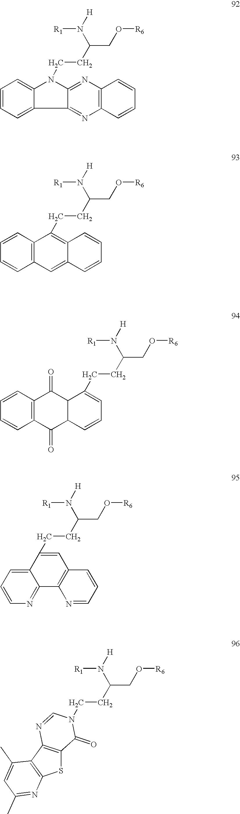Figure US20060014144A1-20060119-C00107