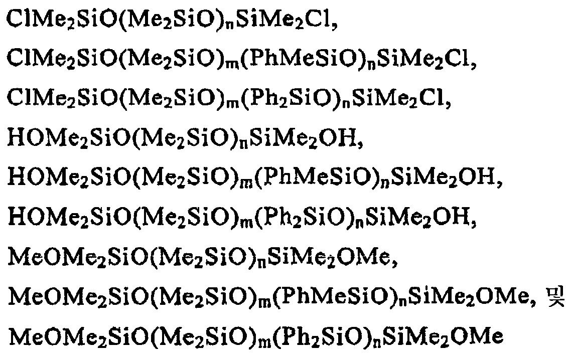 Figure 112007043039763-pat00005