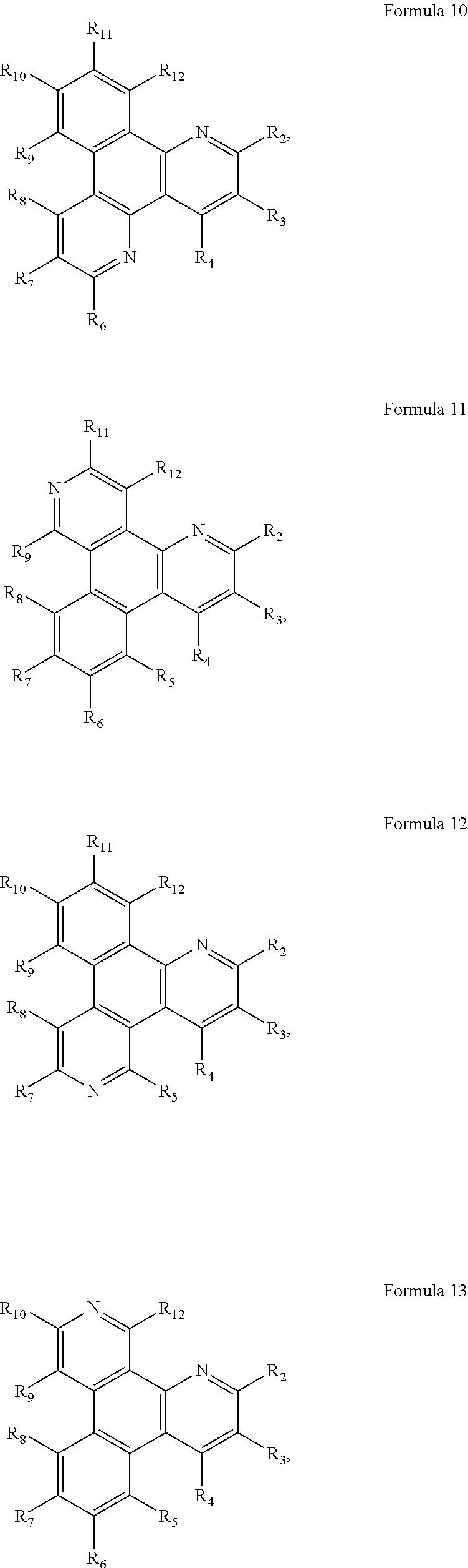 Figure US09537106-20170103-C00464