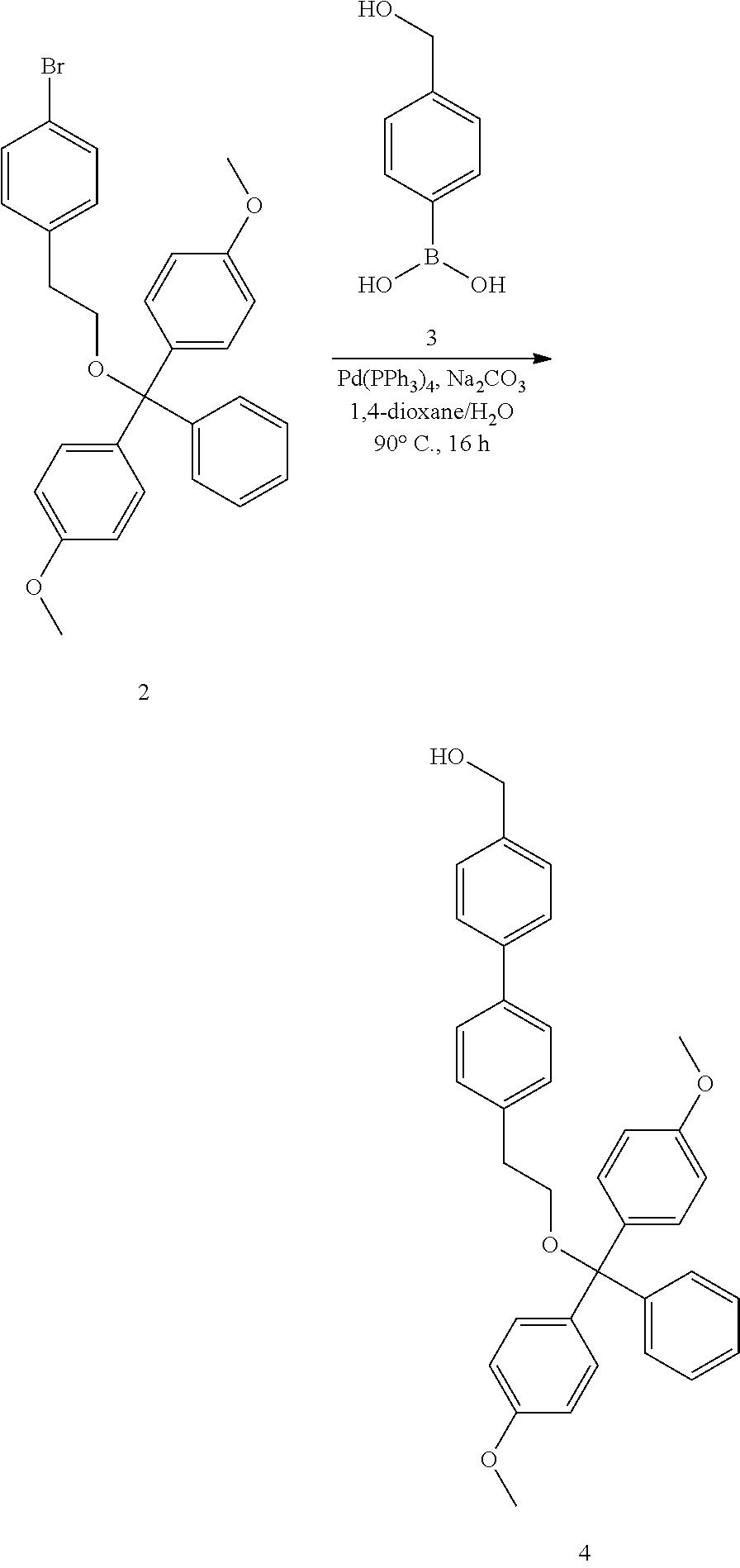 Figure US09988627-20180605-C00326