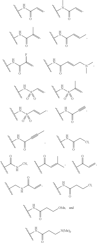 Figure US09561228-20170207-C00433