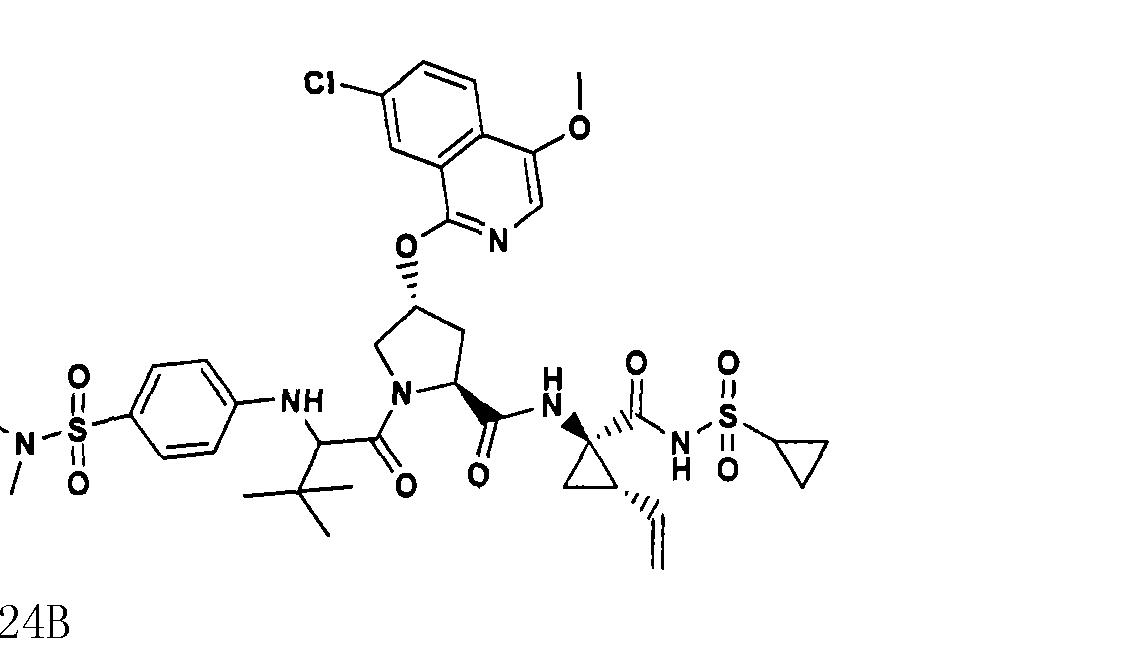Figure CN101541784BD01521