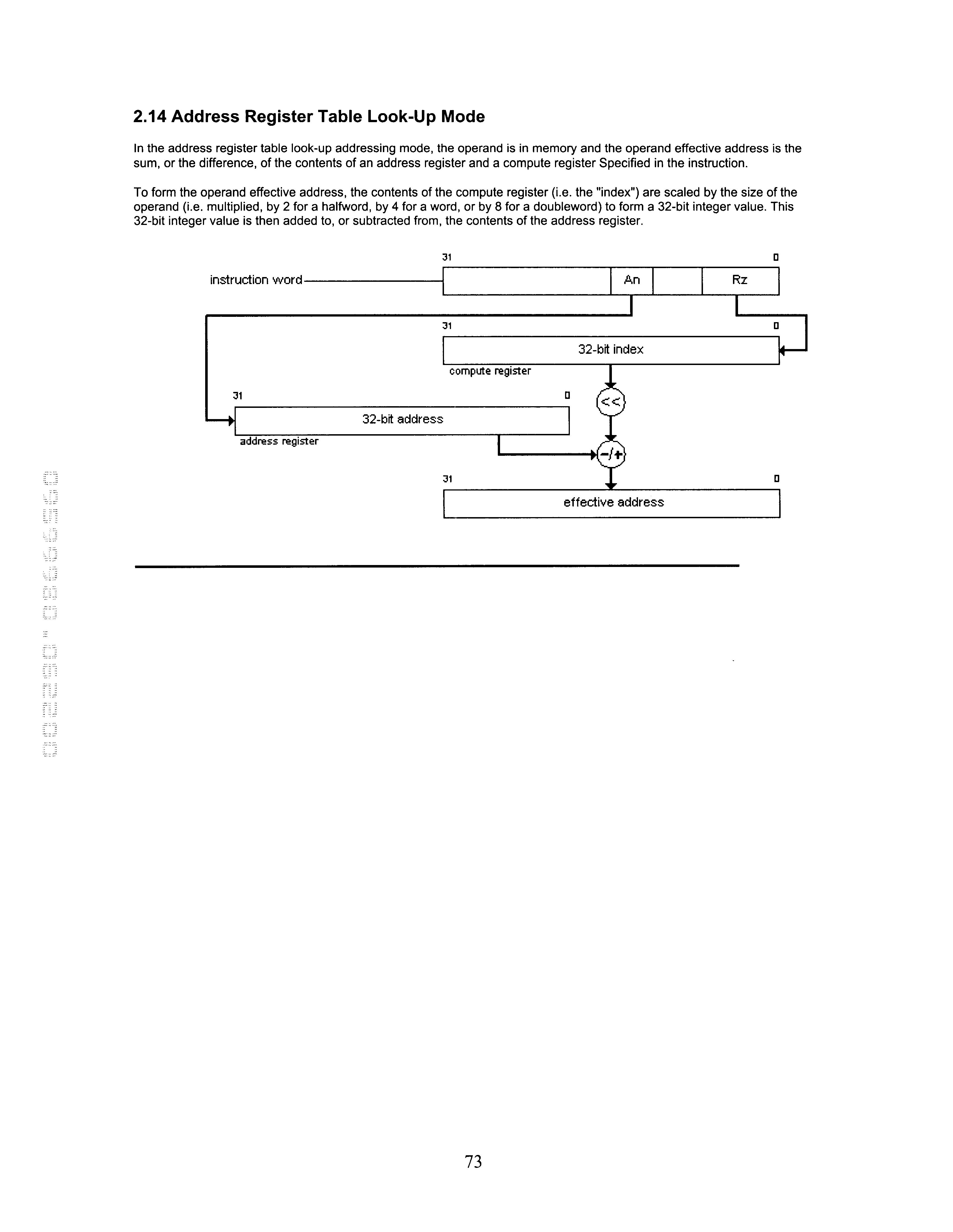Figure US06748517-20040608-P00059