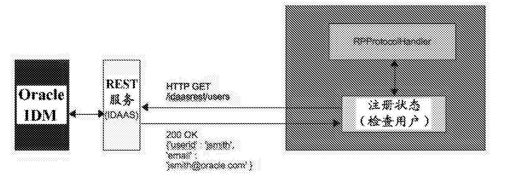 Figure CN104255007BD00662