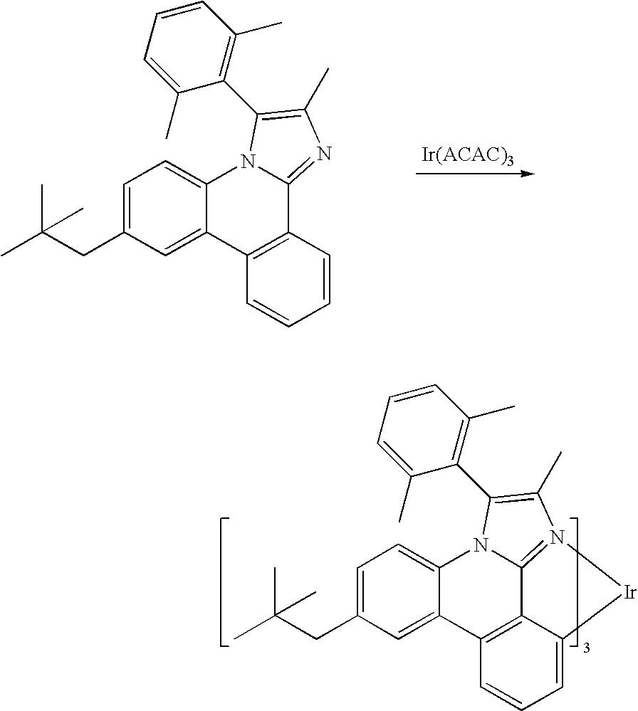Figure US08142909-20120327-C00263