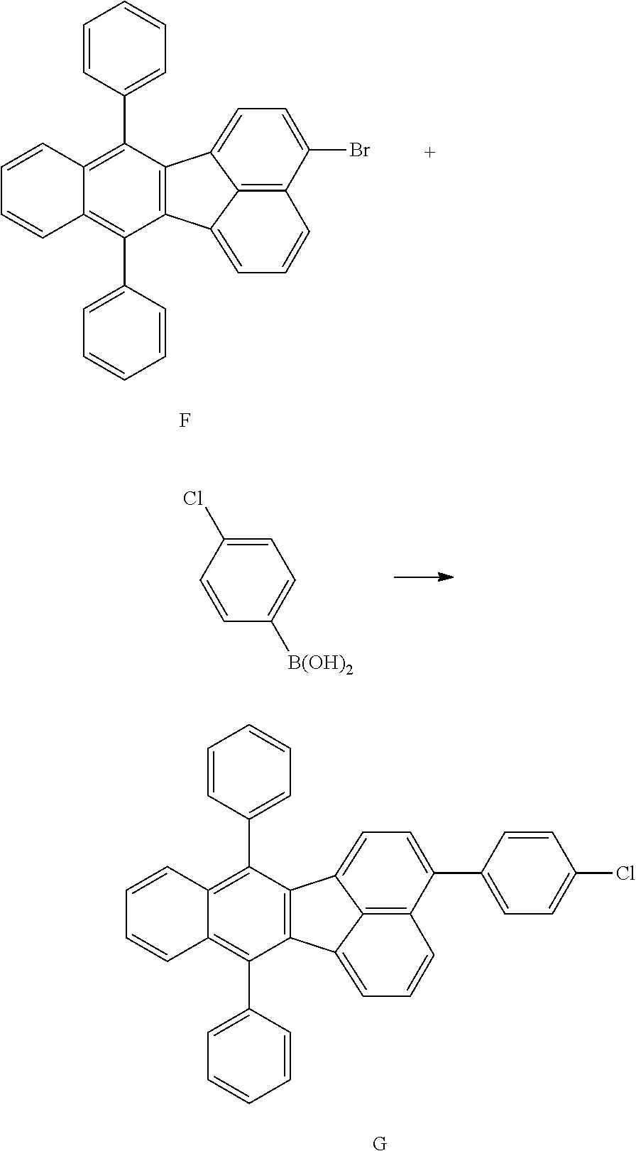 Figure US20150280139A1-20151001-C00134