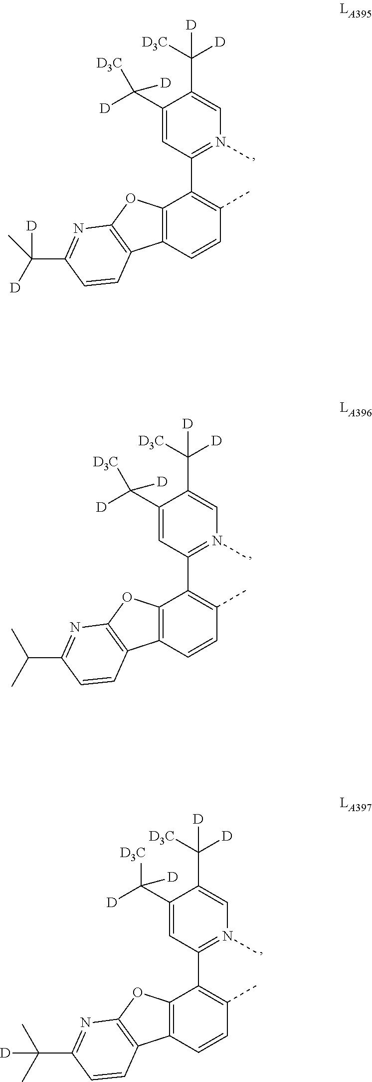 Figure US10043987-20180807-C00106