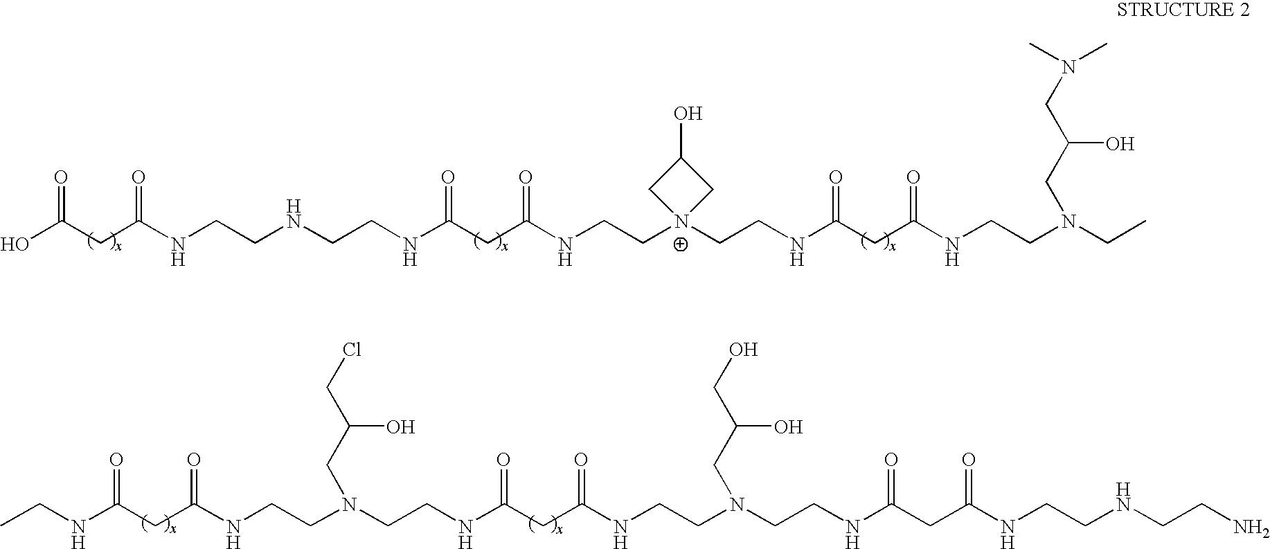 Figure US07704349-20100427-C00004