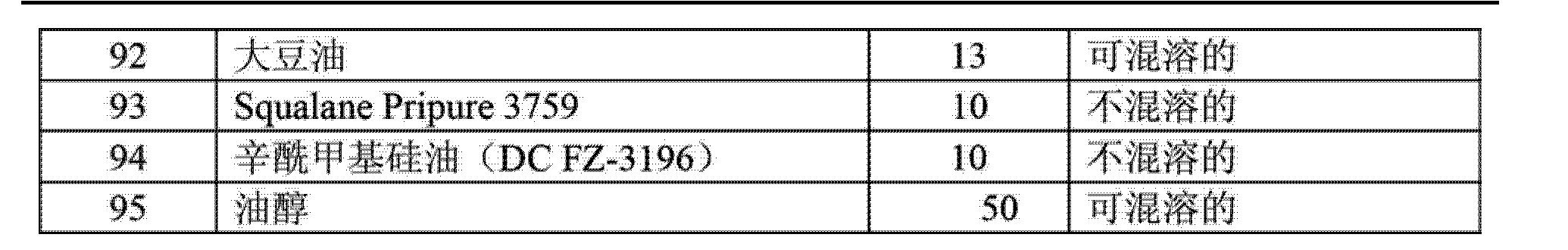 Figure CN102970967AD00261