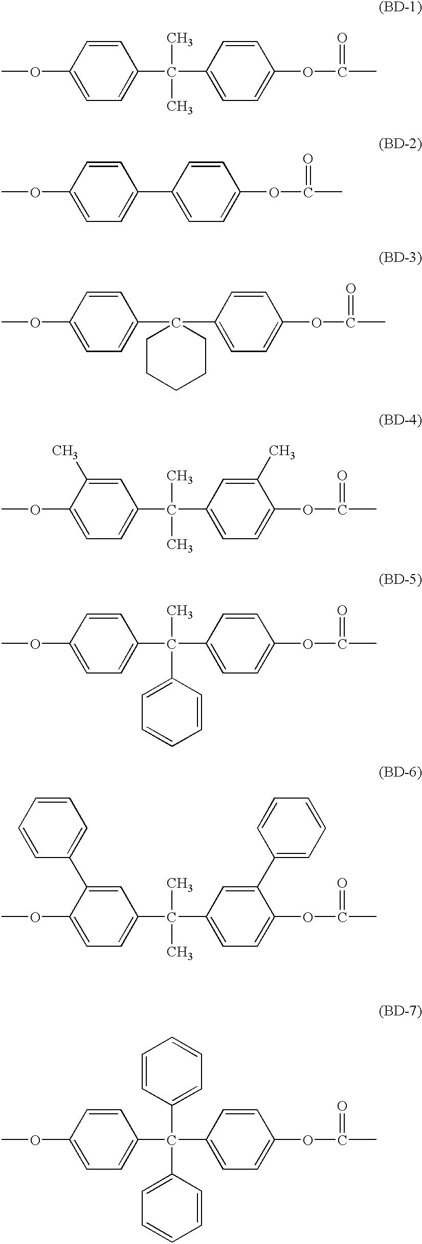 Figure US06485873-20021126-C00106