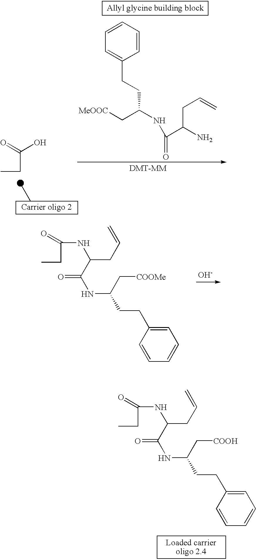Figure US08206901-20120626-C00054