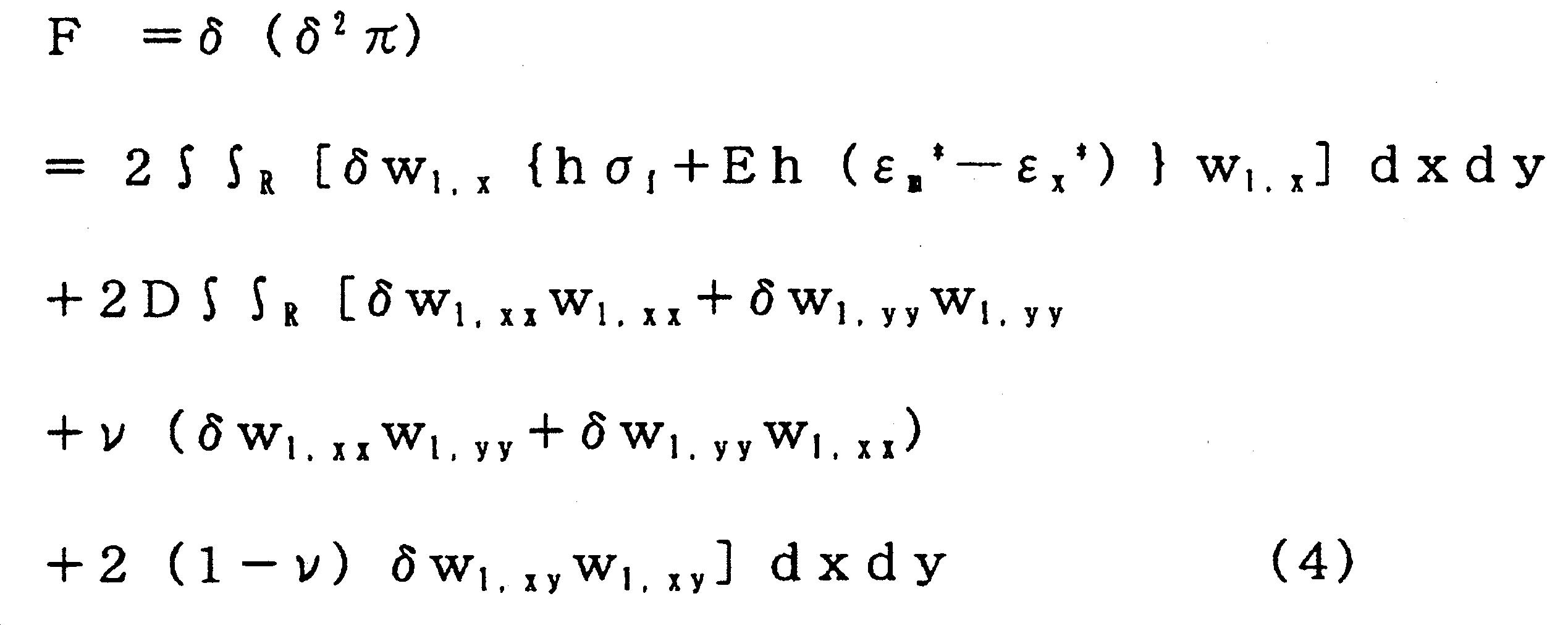 Figure 112014034763169-pct00004
