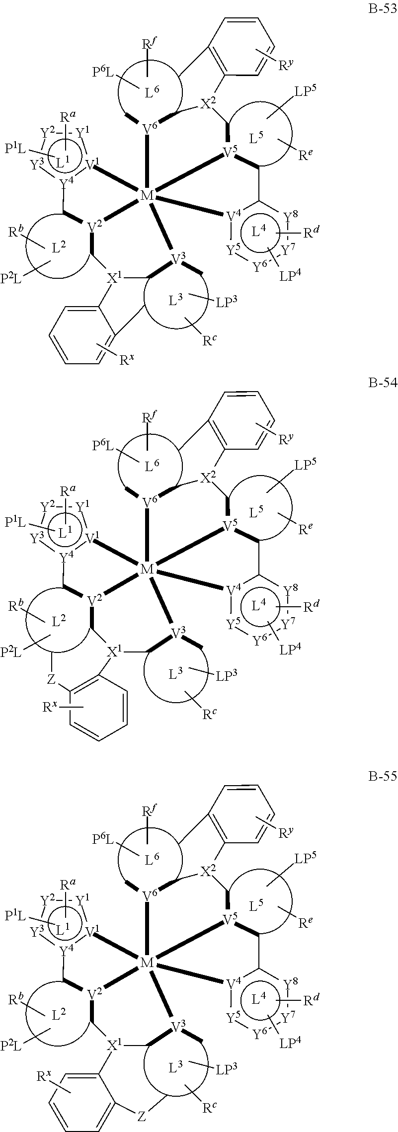 Figure US09818959-20171114-C00028