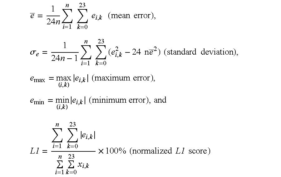 Figure US06810356-20041026-M00008