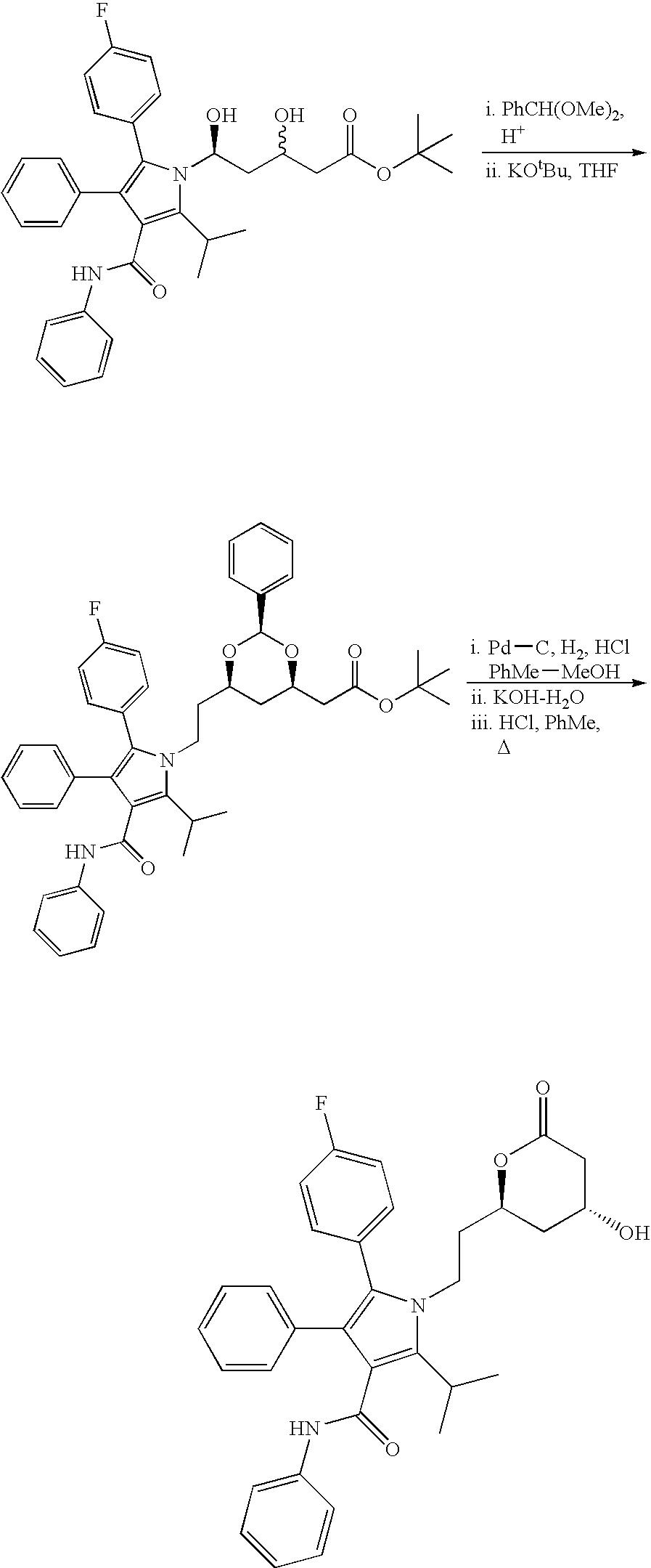 Figure US20070032662A1-20070208-C00067