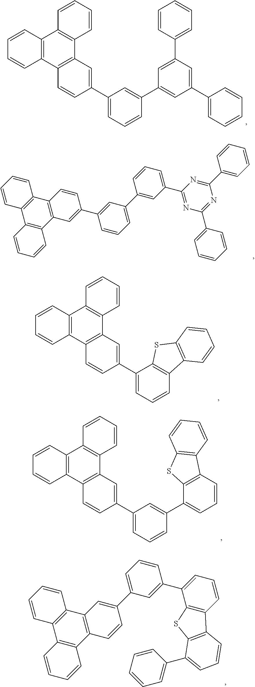 Figure US20180130962A1-20180510-C00325