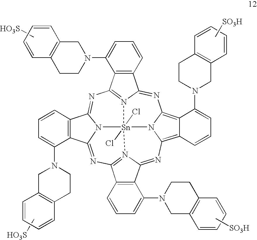Figure US07572327-20090811-C00019