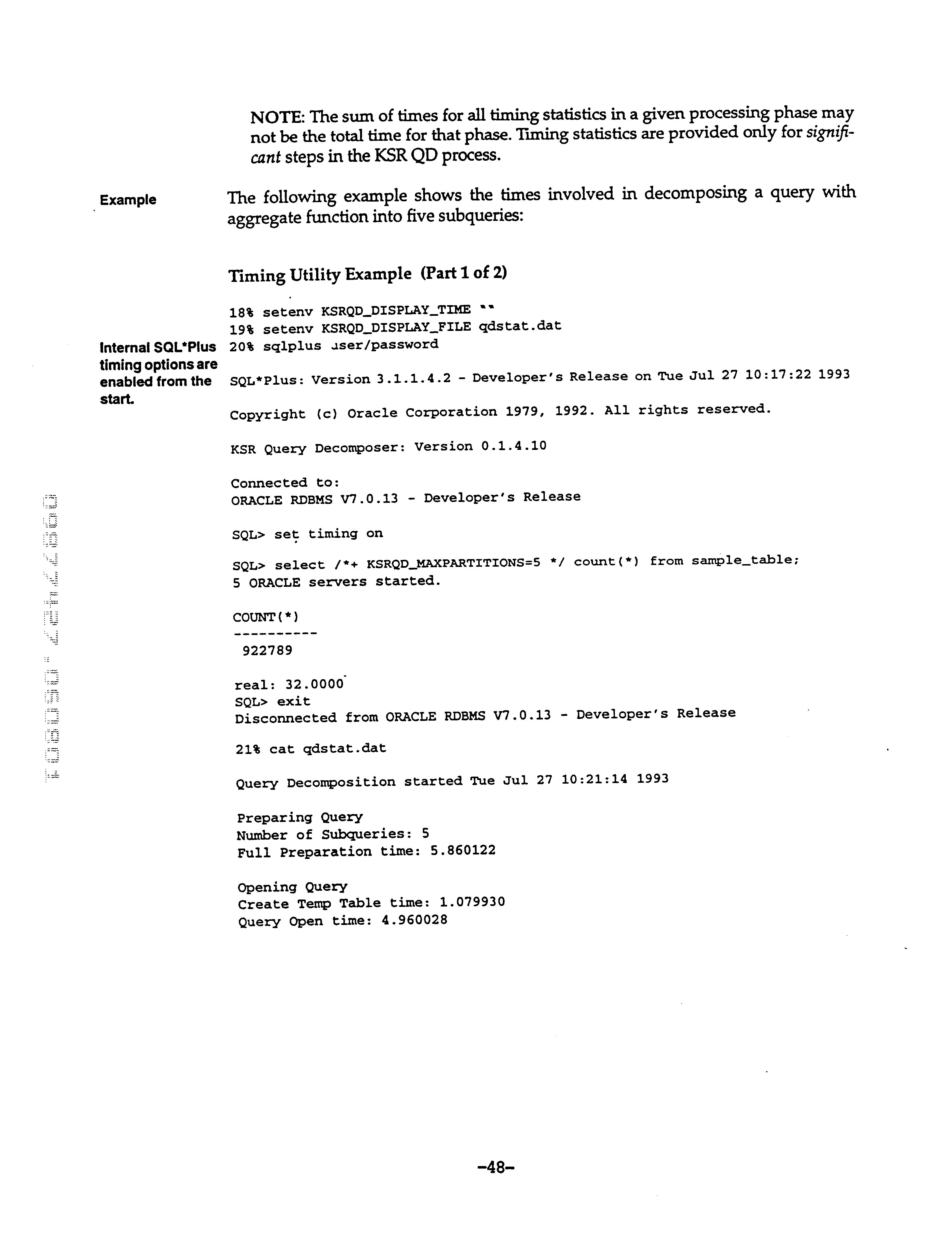 Figure US06816854-20041109-P00030