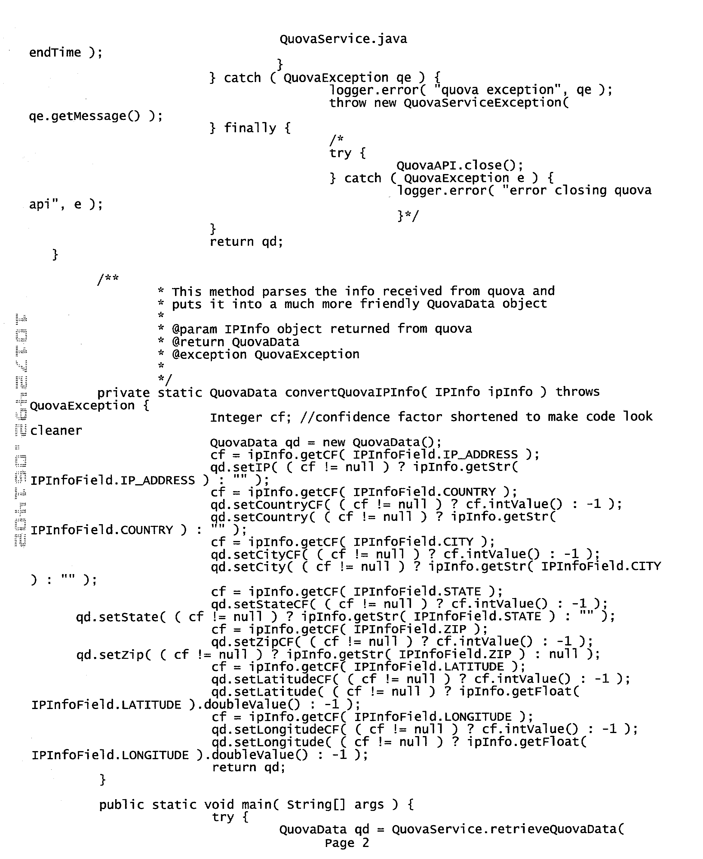 Figure US20030023489A1-20030130-P00081