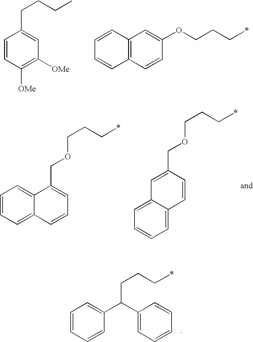 Figure US06730767-20040504-C00014