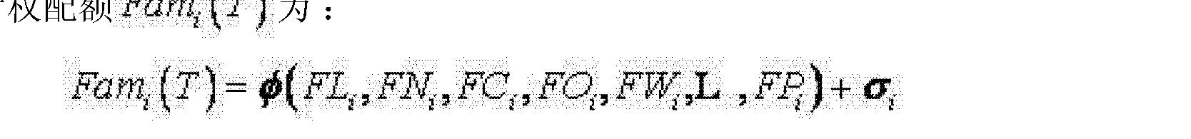 Figure CN102842097AD00193