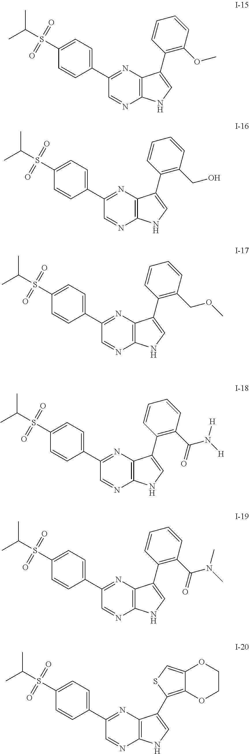 Figure US20120046295A1-20120223-C00161
