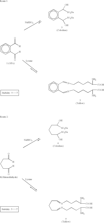 Figure US20030037625A1-20030227-C00004