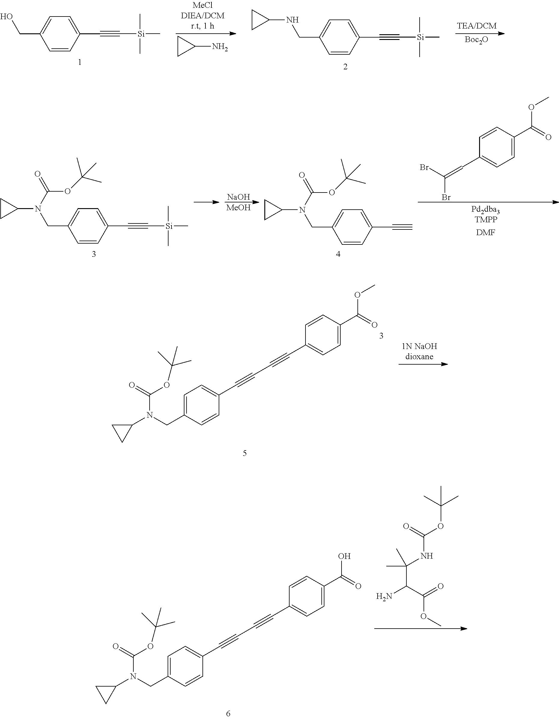 Figure US09617256-20170411-C00211