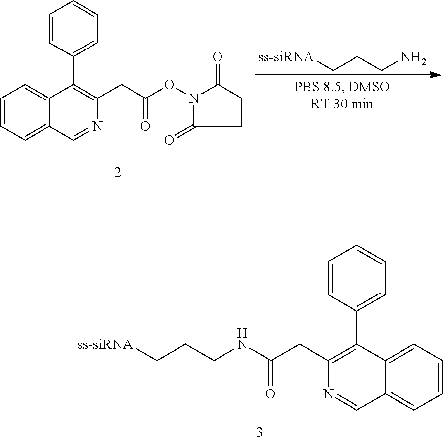 Figure US09988627-20180605-C00377
