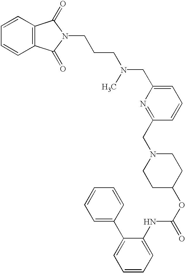 Figure US06693202-20040217-C00261
