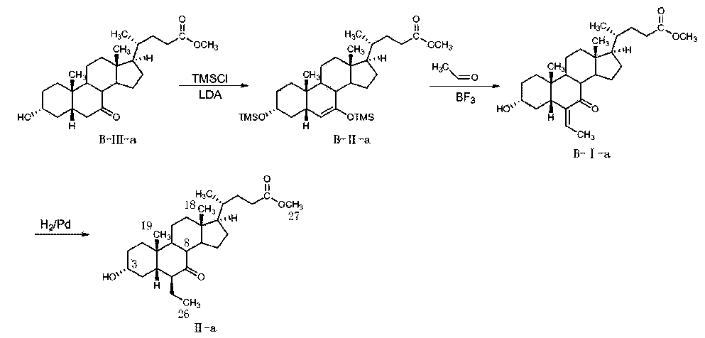 Figure CN105669811AD00281