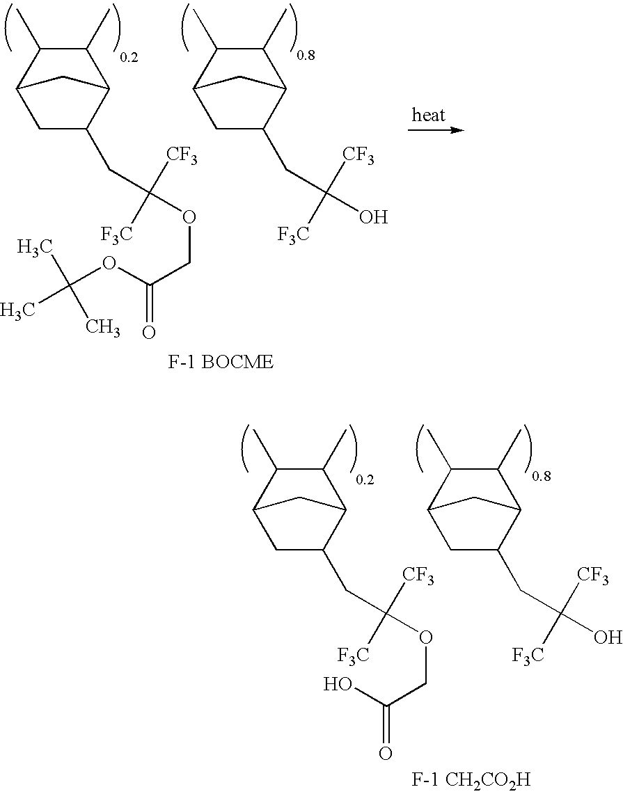 Figure US07473512-20090106-C00005